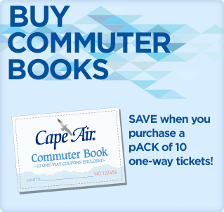 Buy commuter books